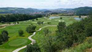 s-beroun-golf-resort